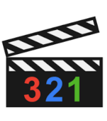 Media Player Classic Home Cinema Offline Installer Latest Version 1.7.4 (32 & 64-bit)
