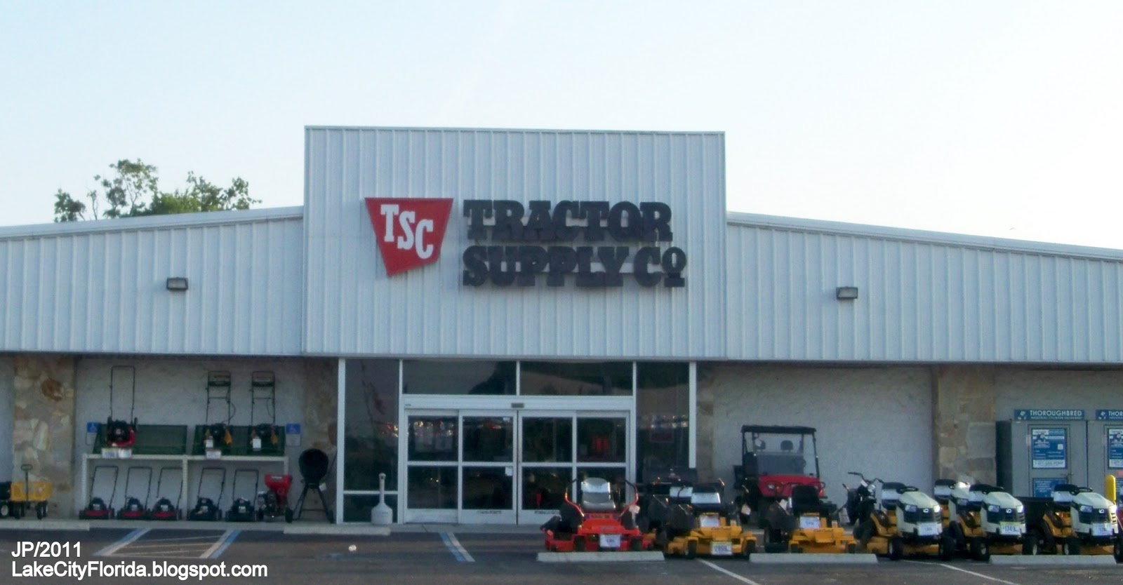 Tractor Supply Find It : Tsc propane tank autos post