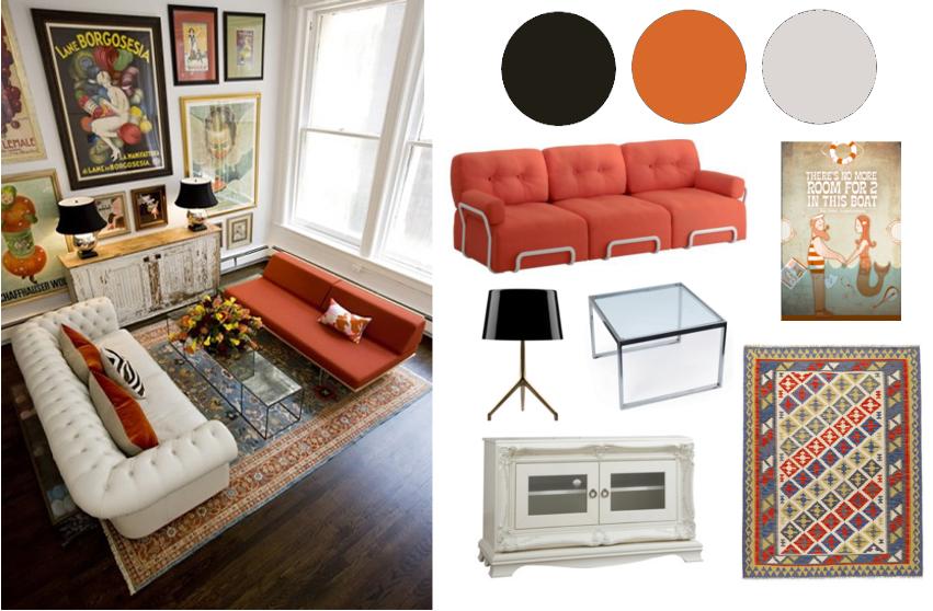 l i e b e l o v e october 2011. Black Bedroom Furniture Sets. Home Design Ideas