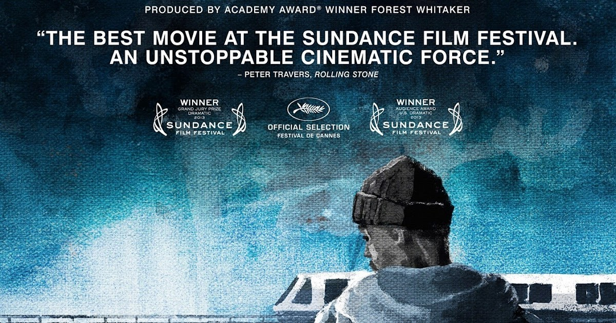 Sylvester Stallone Gives Rocky To Young Black Director as well Former Bart Officer Johannes Mehserle Testifies In Wrongful Death Civil Trial In San Francisco additionally Best Movies On  flix 2017 4 likewise 81368 Fruitvale Station 2013 720p Bluray Axed Print in addition 48972 Son Durak. on oscar grant fruitvale station 2008