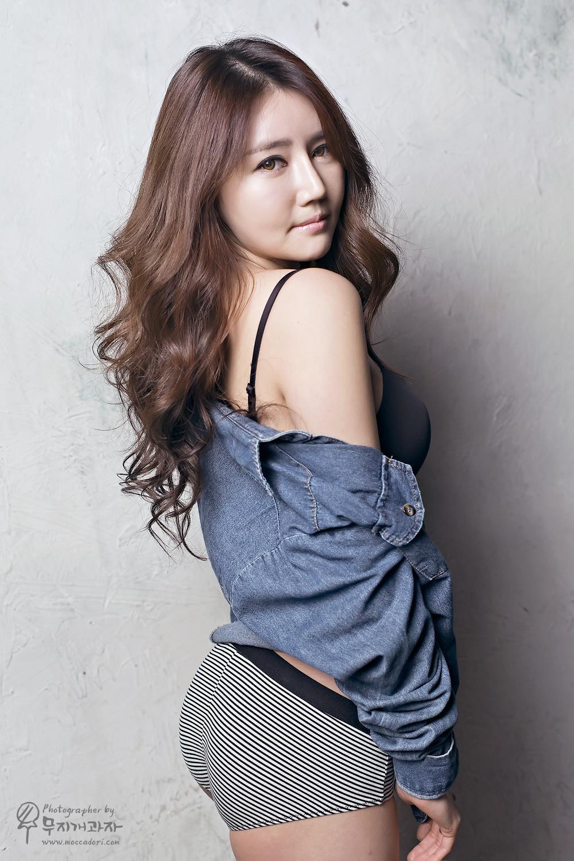 Korean Sexy Girl : Shin Se Ha - 888 Korean Girl