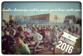 Encuentros de Atletismo 2016