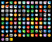 3d Icons1