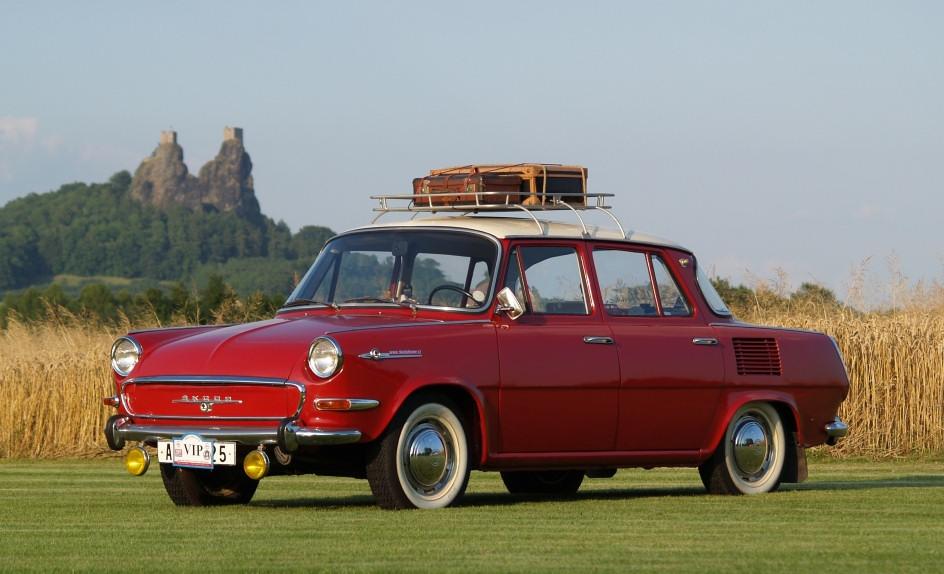 1964_cars_skoda1000mb_02.jpg