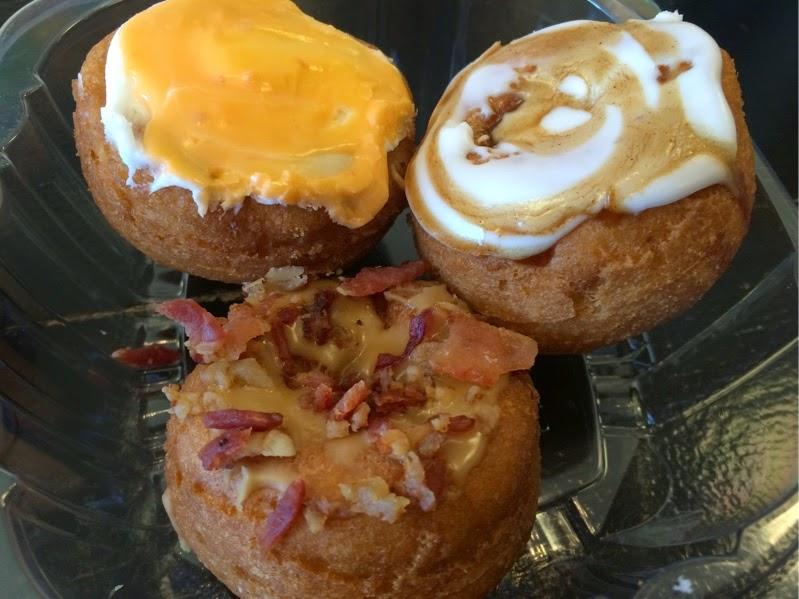 review davinci s donuts alpharetta ga bella vivere live a