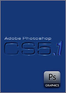 tyy7y Download   Adobe Photoshop CS5.1 + Crack + Keygen   Português (2011)