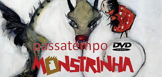 http://splitscreen-blog.blogspot.com/2015/05/vencedor-do-passatempo-15-anos-15-filmes.html