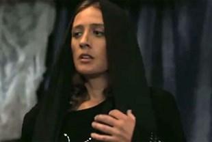 Artis Pemeran Innocence of Muslims Cindy Lee Garcia