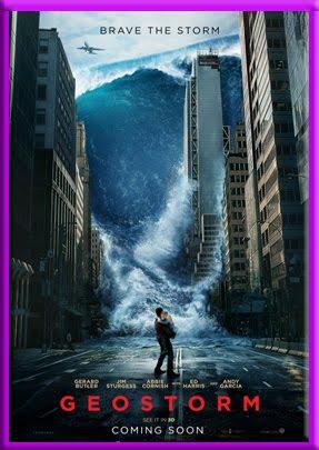 TĚŠÍM SE NA FILM - KINO 19.10.2017