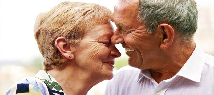 Préstamos personales a Jubilados y pensionados