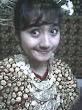 lestarikan budaya indonesia