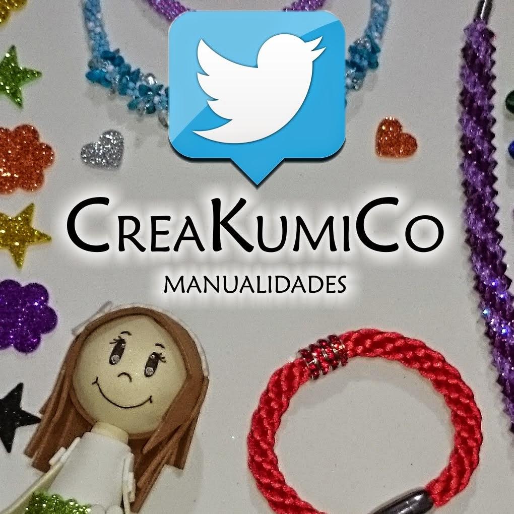 Visítame en Twitter