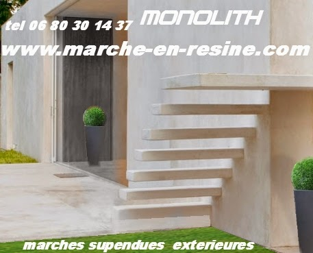 Renovation de son escalier en bois ou en beton brut for Comparatif piscine coque ou beton