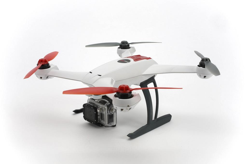 drone dji phantom 9  | 630 x 420