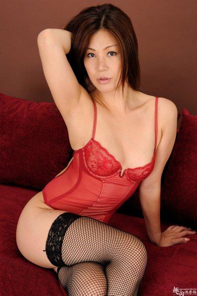 Ssefhyy-Club_20121214_Mio_Fujisawa Tsuuefhyy-Cluc 2012-12-14 Mio Fujisawa 06270
