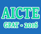 aicte-gpat-in-gpat-2016-admit-card