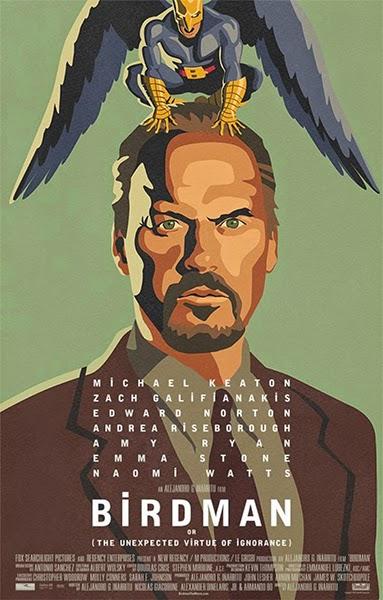 http://1.bp.blogspot.com/-Hy3xEixgZ9M/VMZk8xo4LvI/AAAAAAAAC-Y/lPyGQjsSCVg/s1600/birdman-movie-poster.jpg