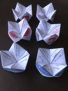 http://autismteachingstrategies.com/uncategorized/paper-fortune-tellers-social-skills-games-for-children-with-asds-and-other-children-too/