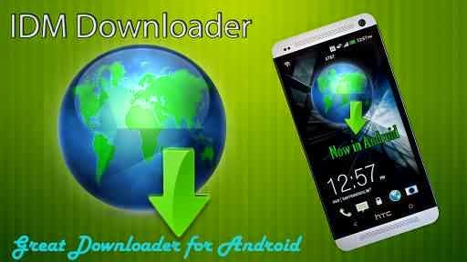 http://www.freesoftwarecrack.com/2014/11/internet-download-manager-v618-full-apk-cracked.html