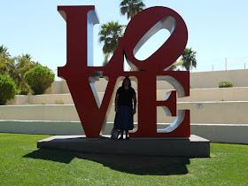 """""""IN"""" LOVE"""