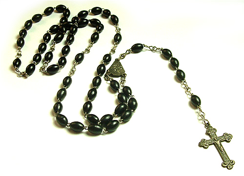 Displaying 19 gallery images for rosary beads drawing