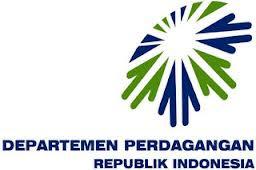 Pendaftaran CPNS Kemendag Kementrian Perdagangan 2013