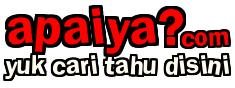 apaiya.com
