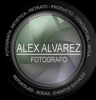 http://www.alexalvarezfotografo.com/
