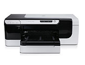 HP OFFICEJET 4620 DRIVER FOR WINDOWS 8
