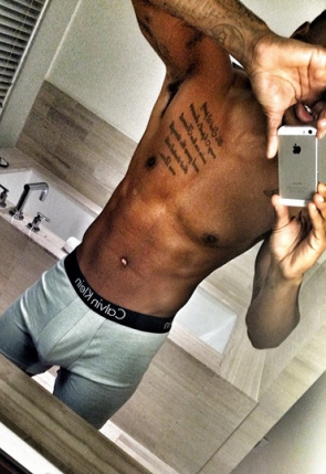 welcome to chikeades blog sexy man singer trey songz