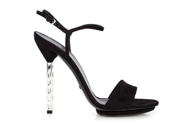 Gucci-zapatosjoyas-elblogdepatricia-shoes-calzado