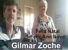 GILMAR ZOCHE