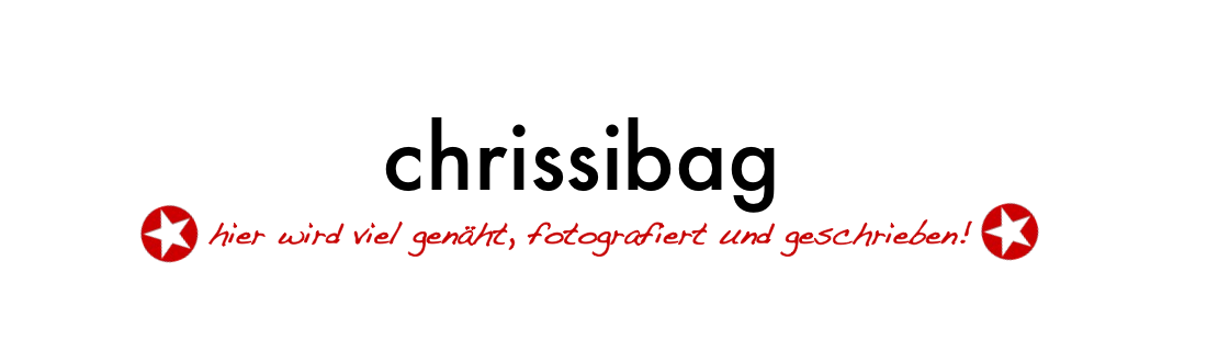 chrissibag