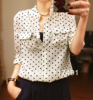 camisa aliexpress