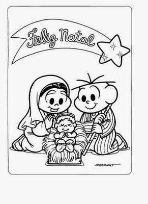 Presépios III Feliz-natal-para-colorir+(10)