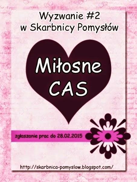 http://skarbnica-pomyslow.blogspot.com/2015/02/wyzwanie-2-miosne-clean-and-simple.html