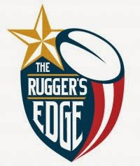 Sponsor: The Rugger's Edge