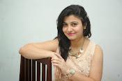 vaishali patel latest glamorous photos-thumbnail-3