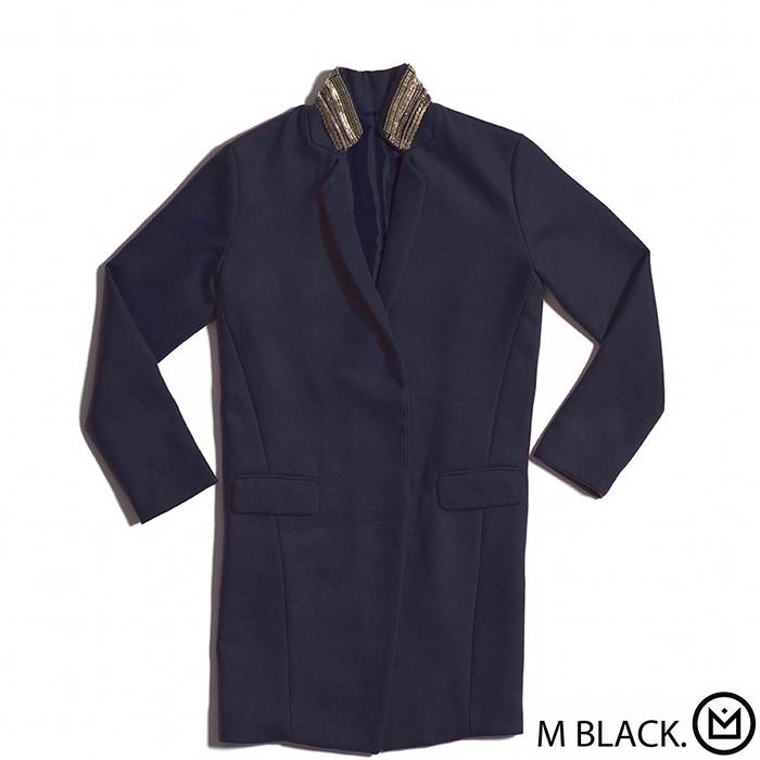 Lili shopping bijoux et accessoires online manteaux - Dessin de manteau ...