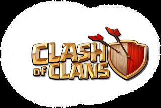 Fakta Unik Dan Aneh Tentang Clash Of Clans