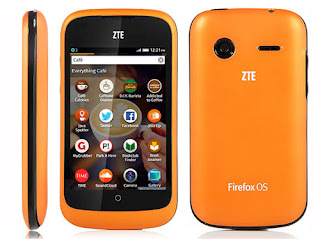 zte-firefox-os-smartphone-with-Qualcomm-MSM7225A-1.0Ghz-processor