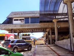 Con balance positivo y proyección hacia el 2015 cierra el Centro de convenciones Mucumbarila