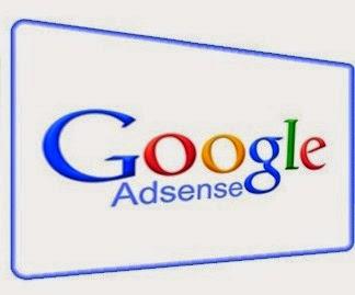 Cara Ampuh Optimasi Iklan Adsense