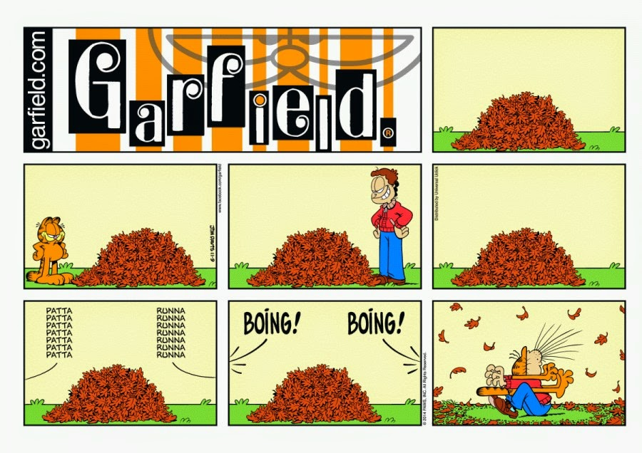 http://garfield.com/comic/2014-11-09