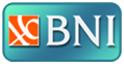 bni Panduan Online Banking
