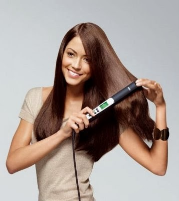 https://www.panasonic.com/in/consumer/beauty-care/female-grooming/hair-straighteners.html