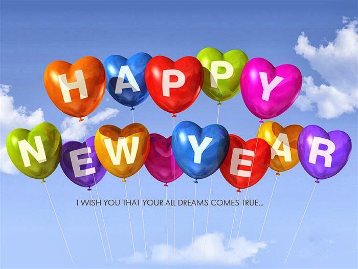 wish u a Happy New Year:)