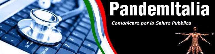 PandemItalia