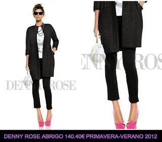Denny-Rose-Abrigos-PV2012