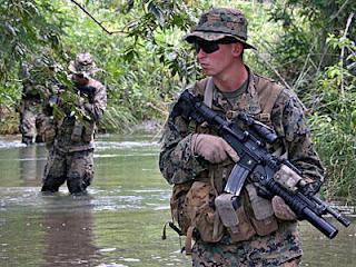 la proxima guerra eeuu envia 200 soldados marines a guatemala lucha contra droga
